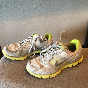 new concept a39ae 2ee08 Nike · NIKE Crosstrainer Tennis Shoes ...
